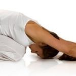 úvod pilates cviky