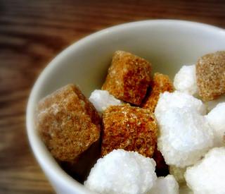 cukr2