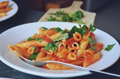 jídlo2