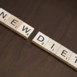 new_diet