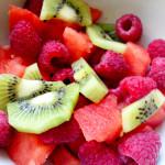 ovoce uvod