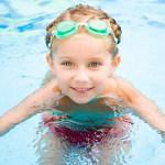 plavání2