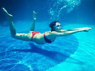 plavání3