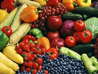 zeleninaa