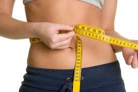 zhubnout TipsTimesAdmin